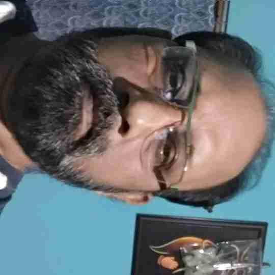 Dr. Harekrishna Giri's profile on Curofy