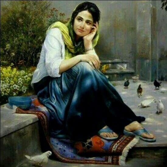 Asma Butul Shaikh's profile on Curofy