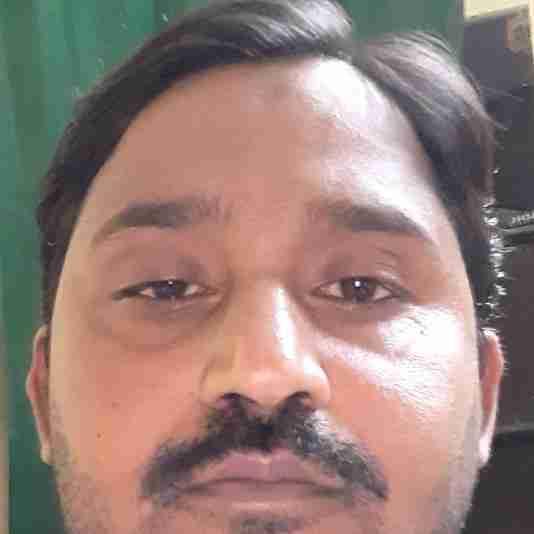 Dr. Md Salim Khan's profile on Curofy