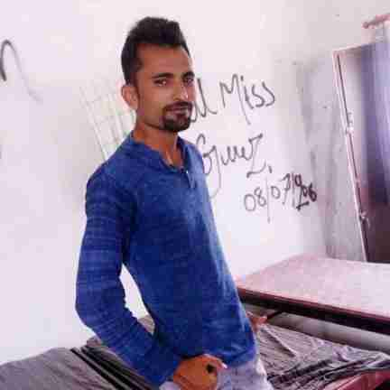 Dr. Irshad Muman's profile on Curofy