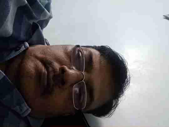 Dr. Indrajeet Gupta's profile on Curofy