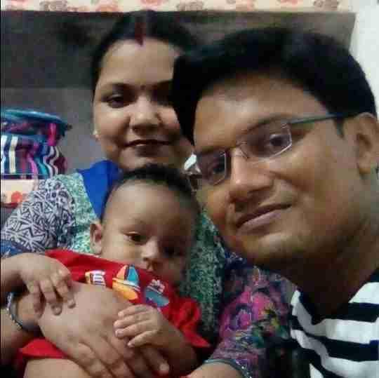 Dr. Ashish Kasoudhan's profile on Curofy