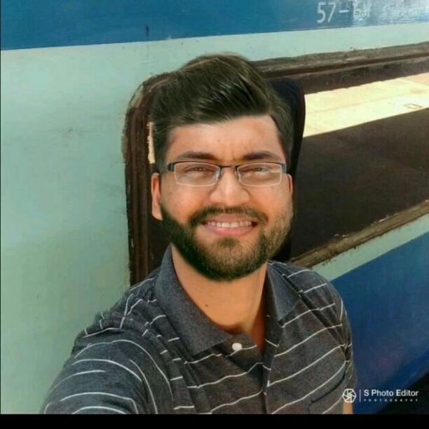 Dr. Vinay Mathrubai's profile on Curofy