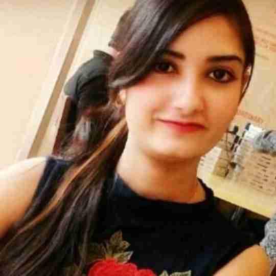 Dr. Tripti Srivastava's profile on Curofy