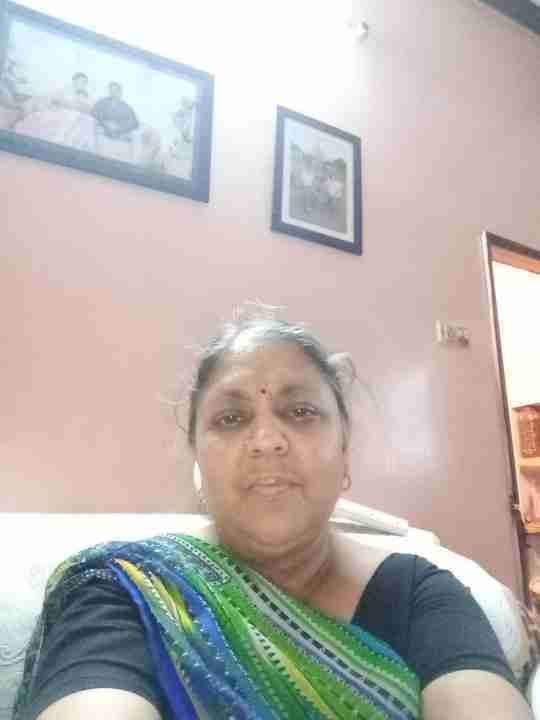 Dr. Sandhya Singh's profile on Curofy