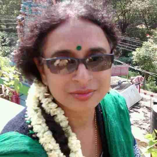 Dr. Devayani Debhowmick's profile on Curofy