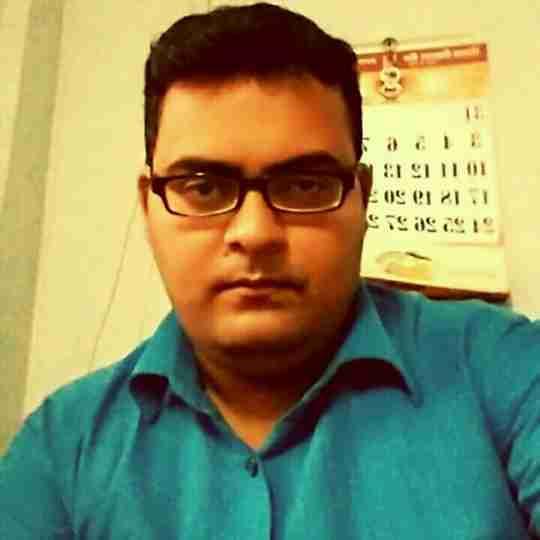 Dr. Anurag Singh's profile on Curofy