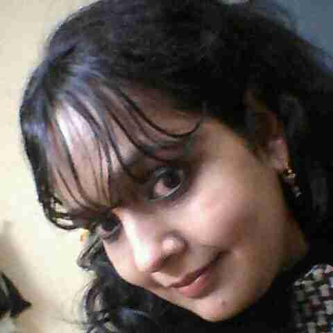 Dr. Anubhuti Singh's profile on Curofy