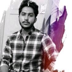 Dr. Sanaullah Liaqat's profile on Curofy
