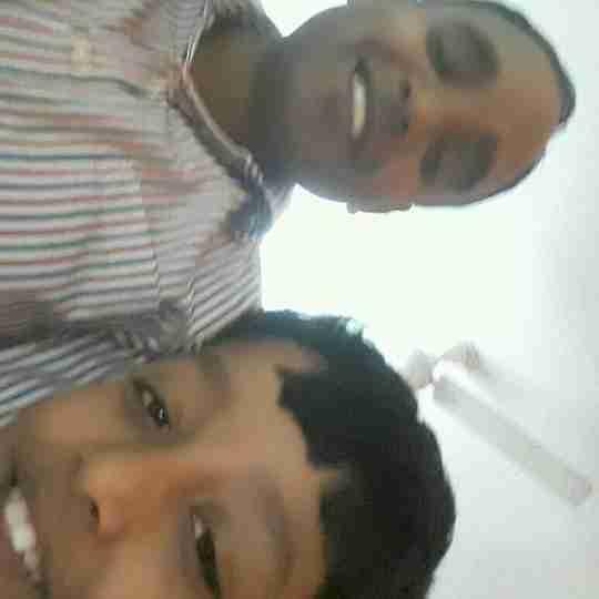 Dr. Prabhakar Mishra's profile on Curofy