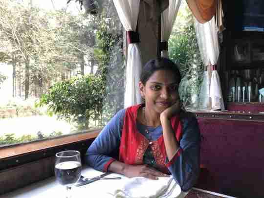 Dr. Rupam Kumar's profile on Curofy