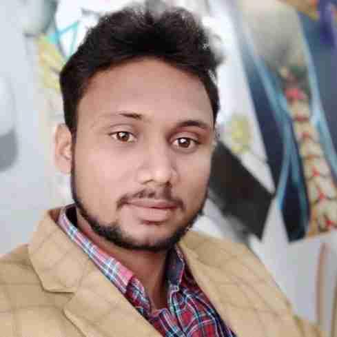 Dr. Kuldip Singh (Pt)'s profile on Curofy