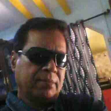 Dr. Vijay Kshirsagar's profile on Curofy