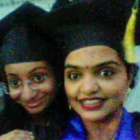 Dr. Namrata Datir's profile on Curofy