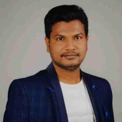 Dr. Surya Sena Reddy's profile on Curofy