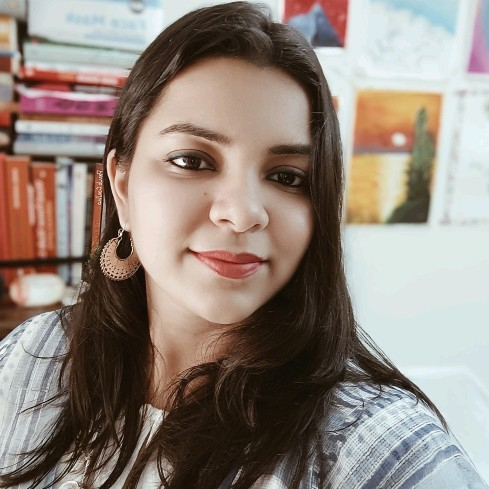 Dr. Neha Singhania's profile on Curofy