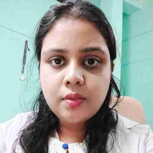 Dr. Shahjubin Basir's profile on Curofy