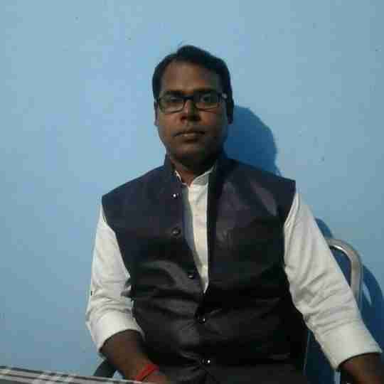 Dr. Shreekanta Dhurwe's profile on Curofy