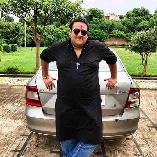 Dr. Amil Sharma's profile on Curofy