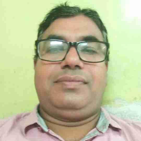 Dr. J Prasad's profile on Curofy