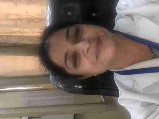 Dr. Sukhinder Kaur Nagra's profile on Curofy