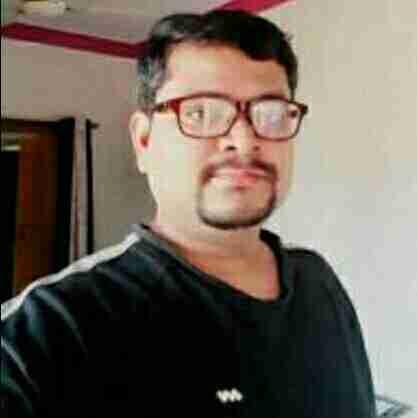 Dr. Ganesh Sanap's profile on Curofy