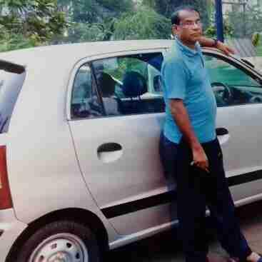 Dr. Sadasyula Murali Mohan Rao's profile on Curofy