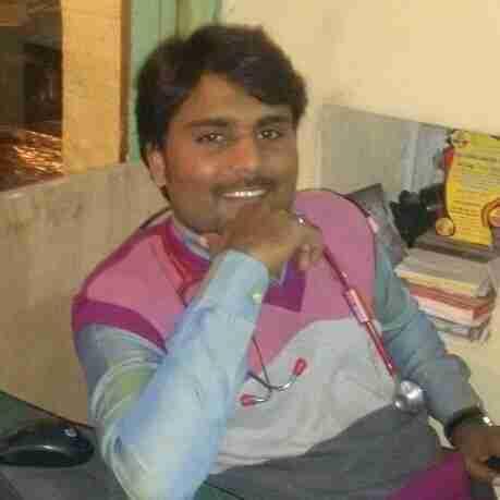 Dr. Suresh. Bhajantri's profile on Curofy