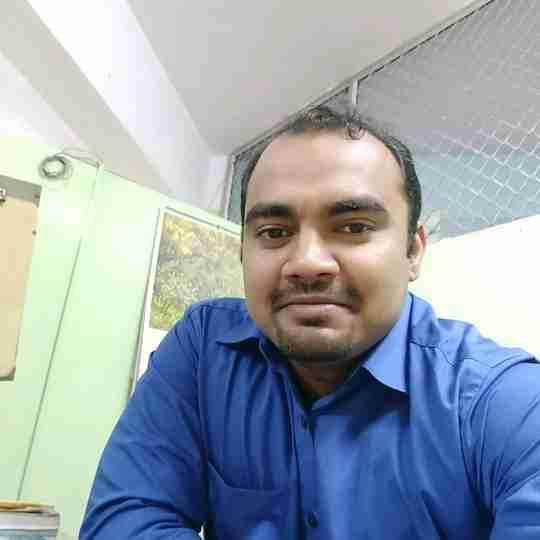 Dr. Azeem Mohamed's profile on Curofy