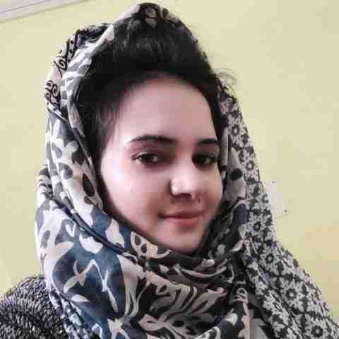 Dr. Shazia Amin's profile on Curofy