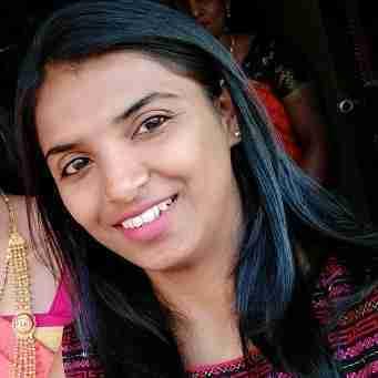 Dr. Namrata Bhagaje's profile on Curofy