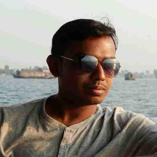 Dr. Harish Jadhav's profile on Curofy