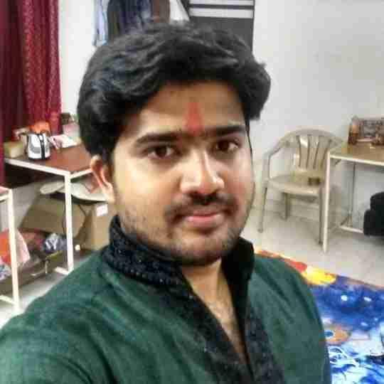 Dr. Pushpraj Singh's profile on Curofy