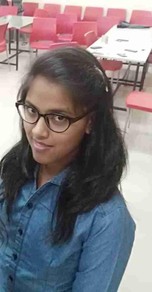 Mamta Singh's profile on Curofy
