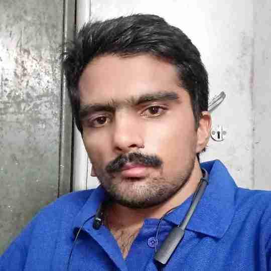 Sandeep Singh's profile on Curofy