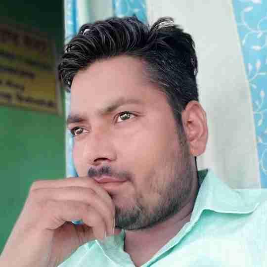 Dr. Aslam Khan's profile on Curofy