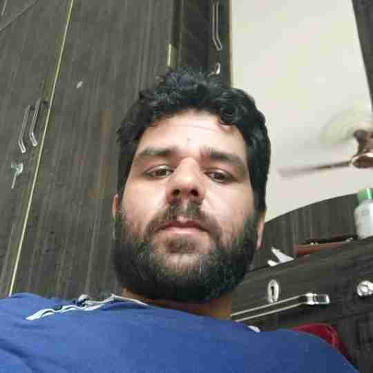 Dr. Yaqoob Wani's profile on Curofy