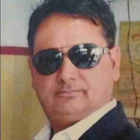 Dr. Om Singh Ratnu Ratnu's profile on Curofy
