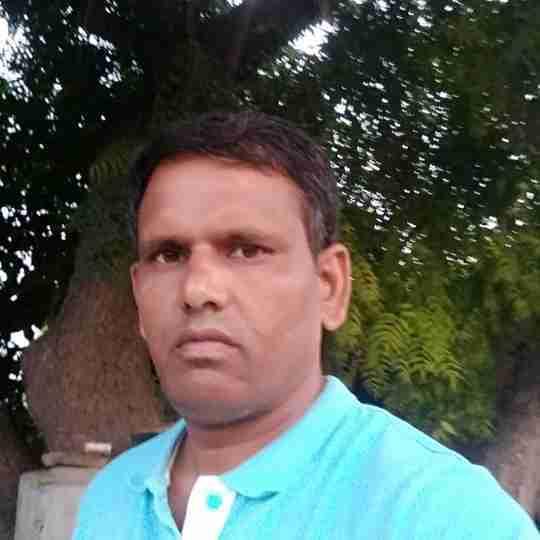 Dr. Brijlal Jangra's profile on Curofy