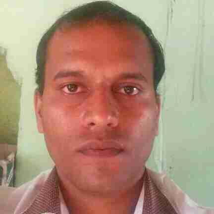 Dr. Banti Jaiswal's profile on Curofy