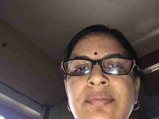 Dr. Manju Lakhotia's profile on Curofy