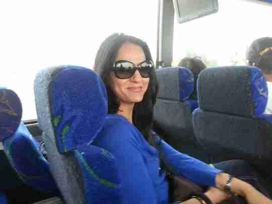 Dr. Rujni Dhimaan's profile on Curofy