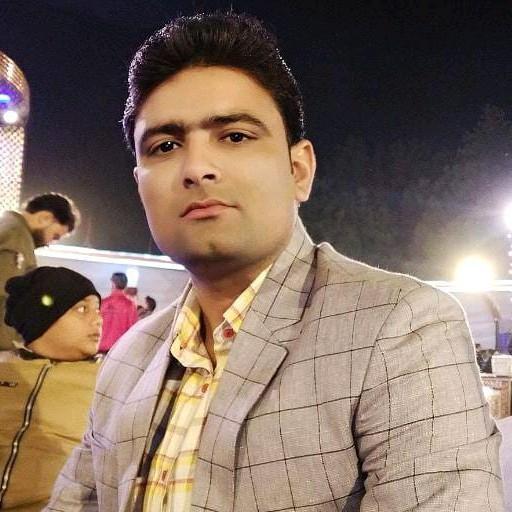 Dr. Pradeep Tiwari's profile on Curofy