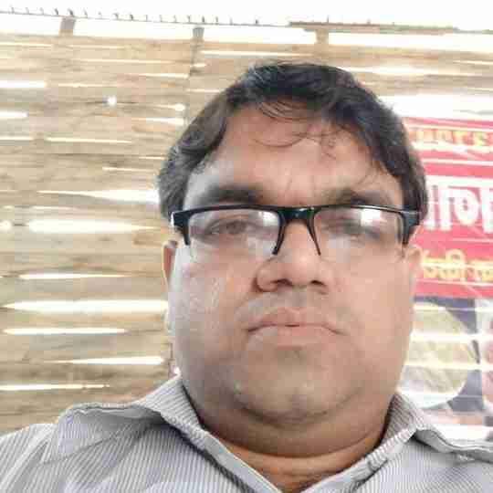 Sanjay Kumar's profile on Curofy