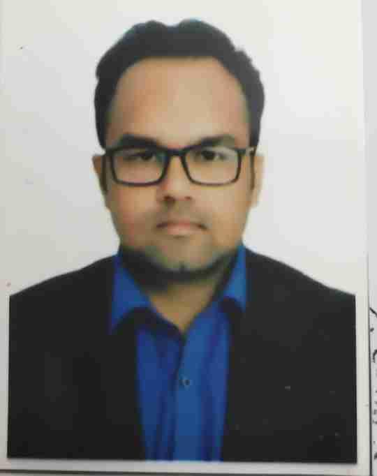 Dr. Akshay Sarode's profile on Curofy