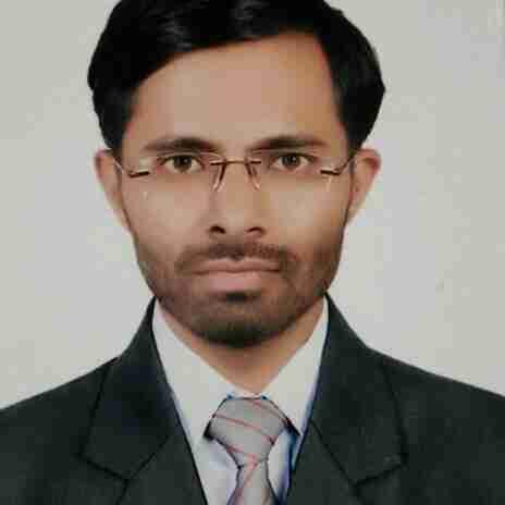 Dr. Sachin Kondke's profile on Curofy