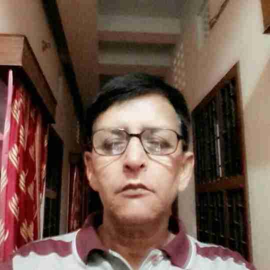 Dr. Anwar Mahmood's profile on Curofy