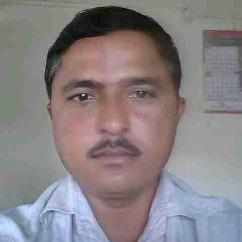 Dr. Mukesh Baraiya Mulajibhai's profile on Curofy