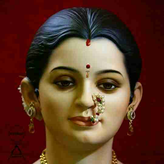 Dr. Pooja Rakhunde's profile on Curofy