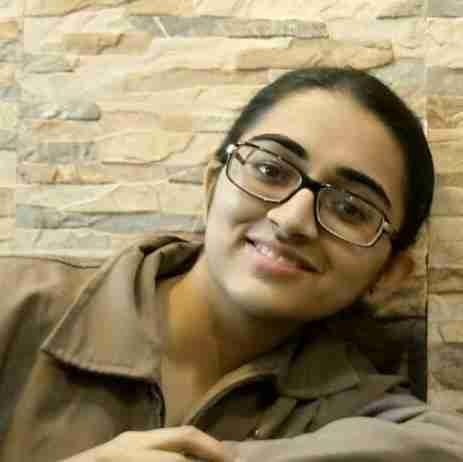 Dr. Anu Berwal's profile on Curofy